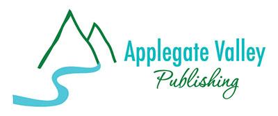 Applegate Valley