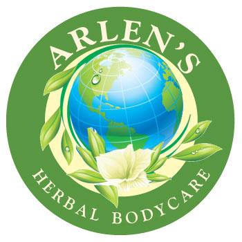 Arlen's