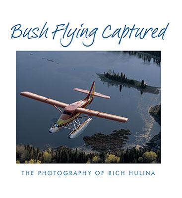 Bush Flying Captured