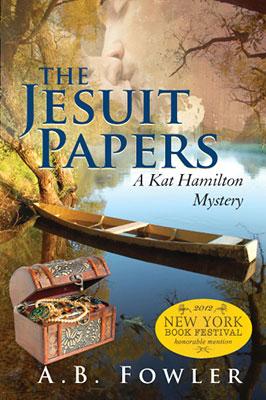 Jesuit Papers