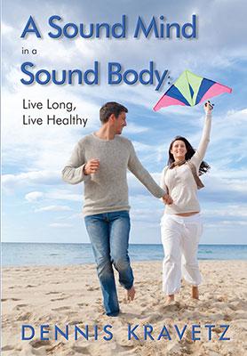 A Sound Mind in a Sound Body