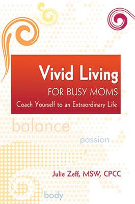 Vivid Living