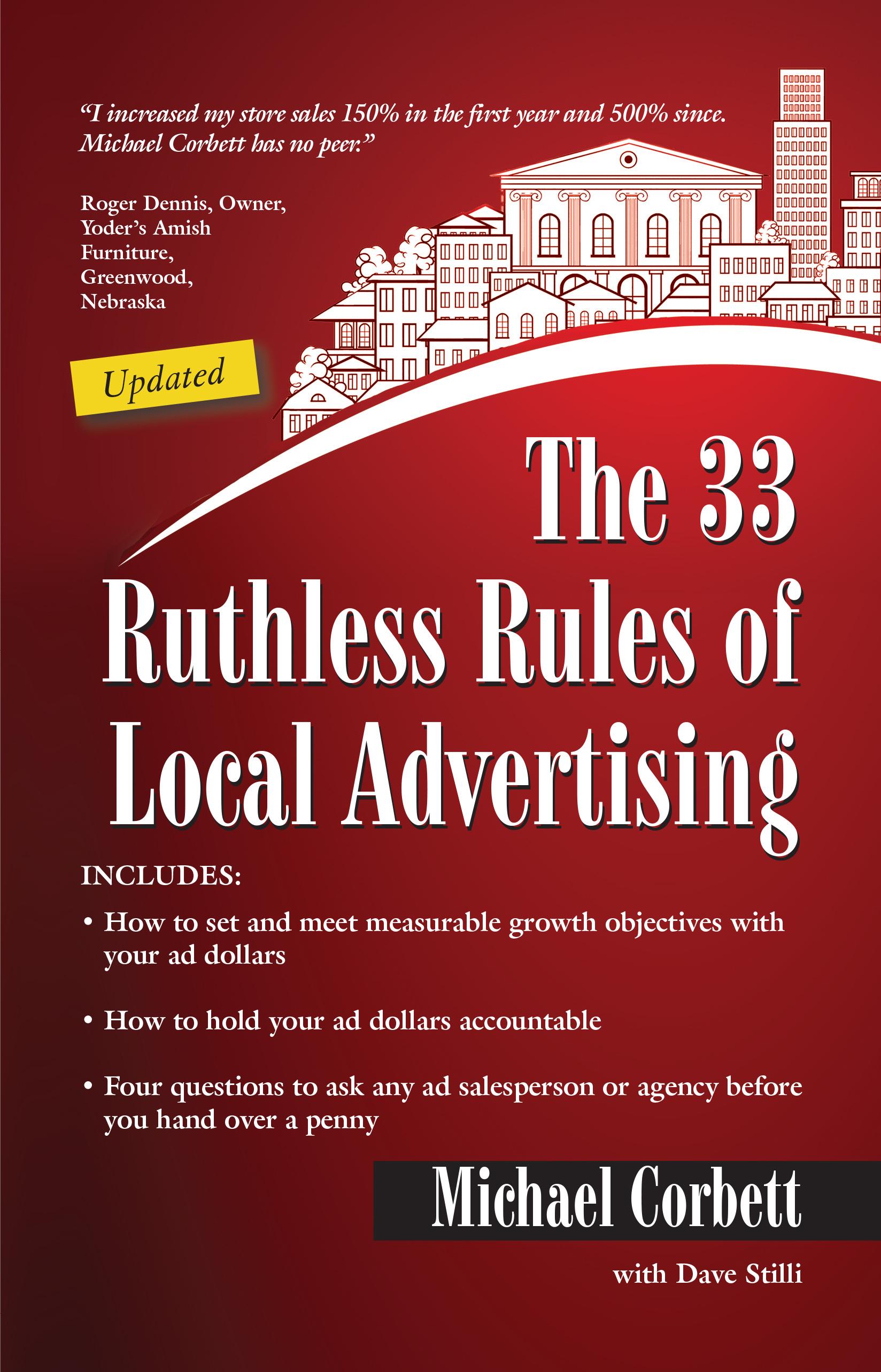 Book Cover Design Rules : Book design portfolio illumination graphics