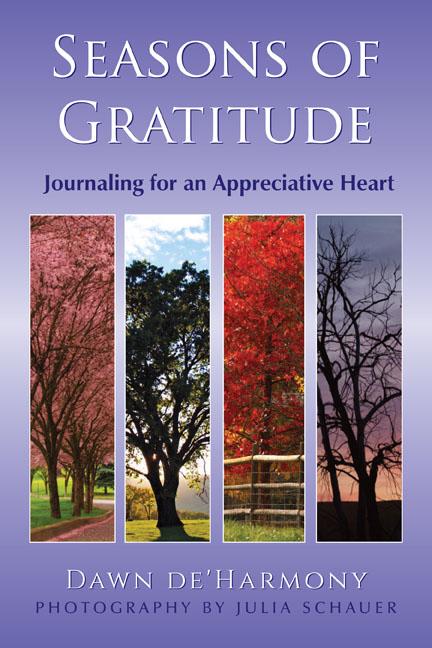 Seasons of Gratitude