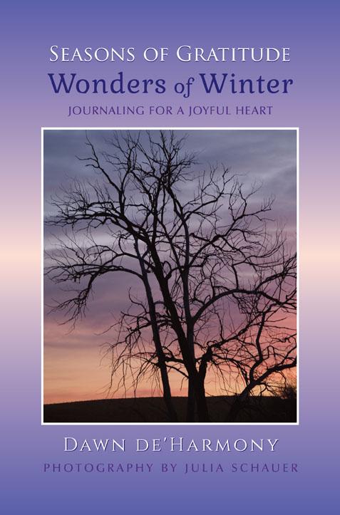 Seasons of Gratitude Winter