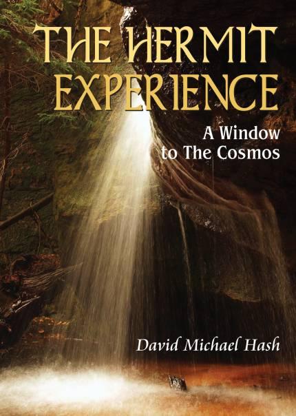 Hermit Experience