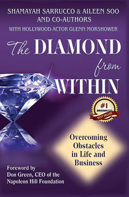 The Diamond from Within