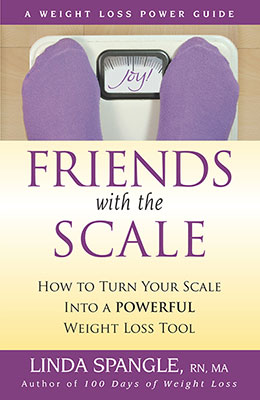 Friends with the Scale