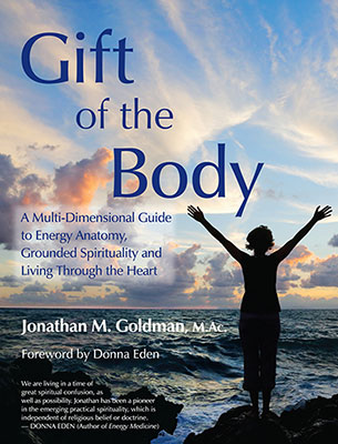 Gift of the Body