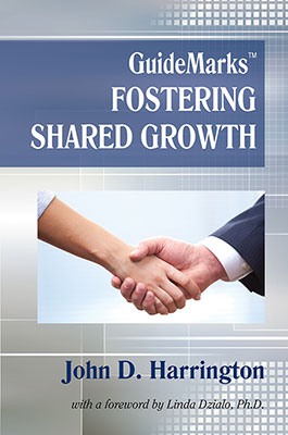 Fostering Shared Growth
