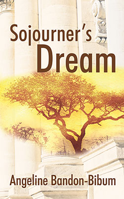 Sojourner's Dream