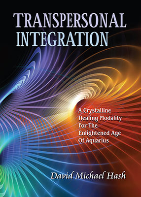 Transpersonal Integration