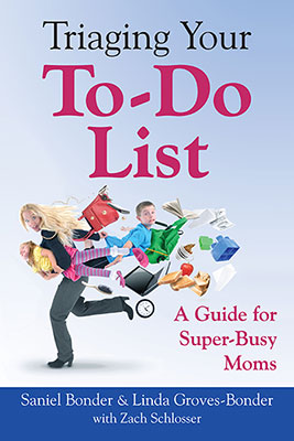 Triaging Your To Do List