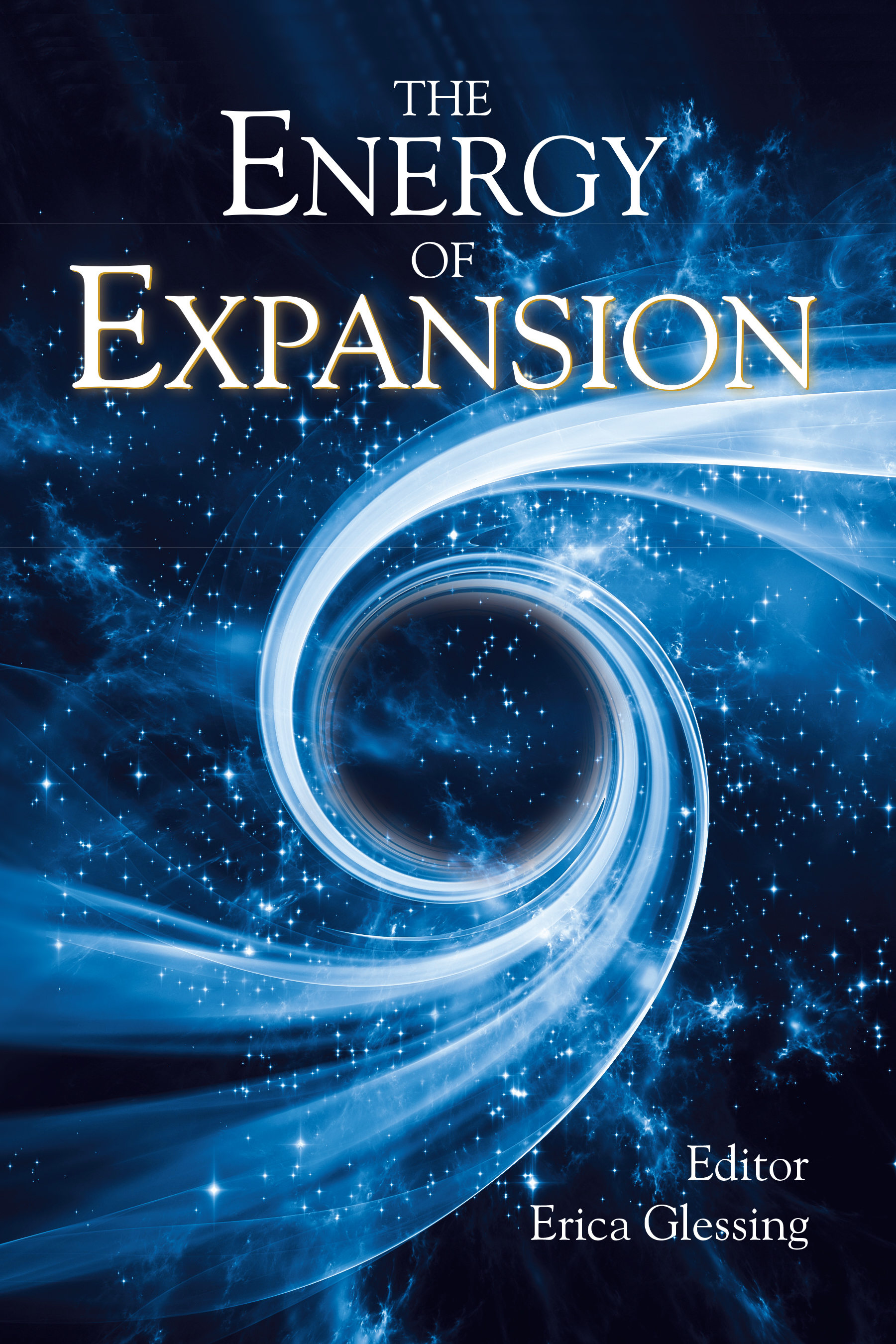 Energy Of Expansion
