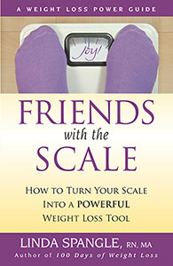 FriendswithScaleCoverWeb