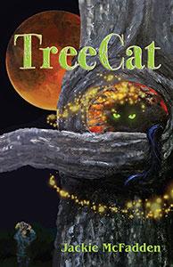 TreeCatFinalCover