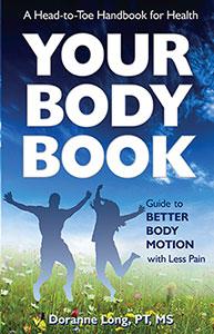 YourBodyBook