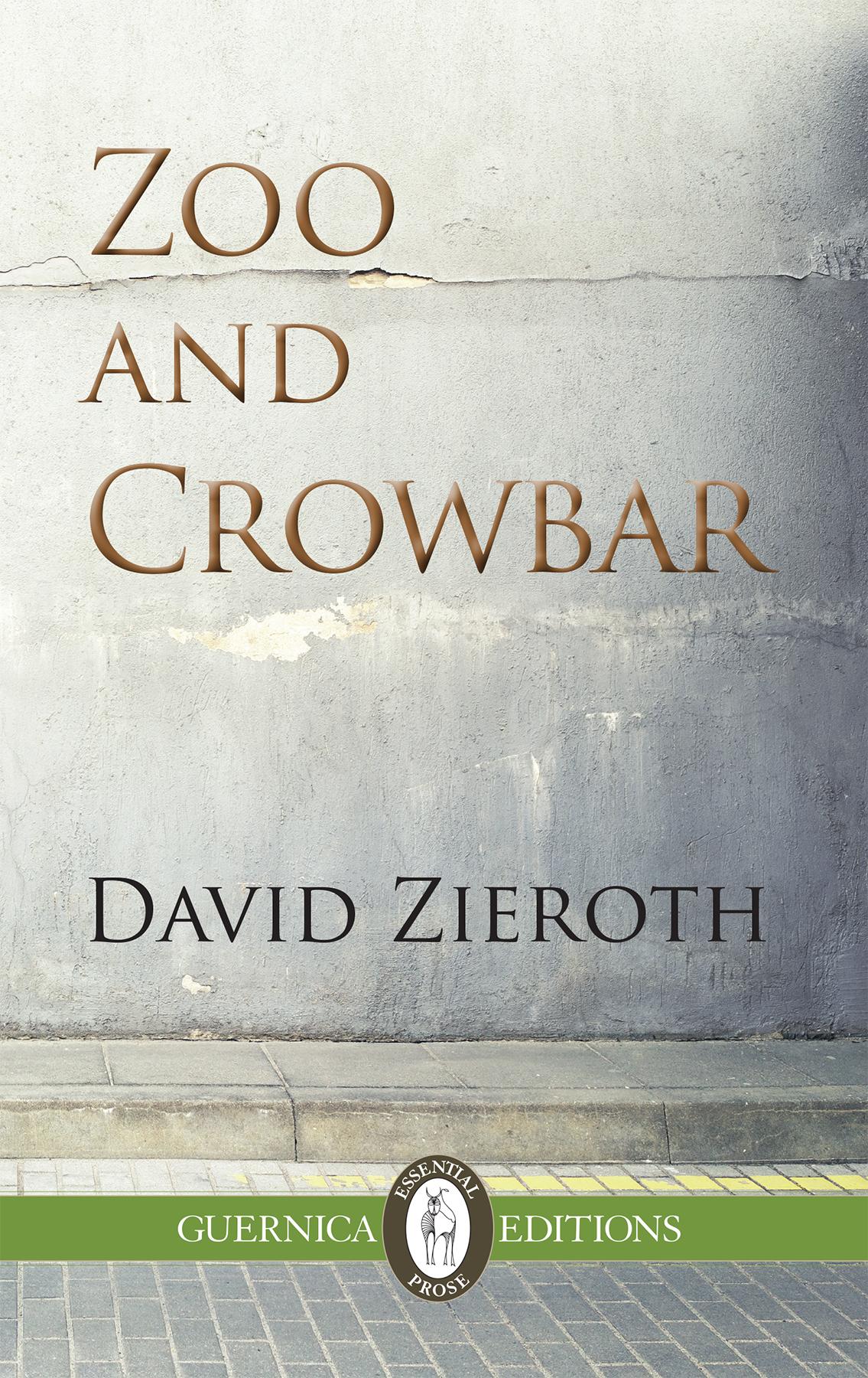 Zoo and Crowbar