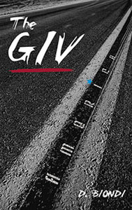 gIVbookcover