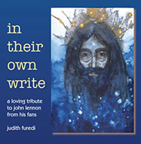 in-Their-Own-Write-cover