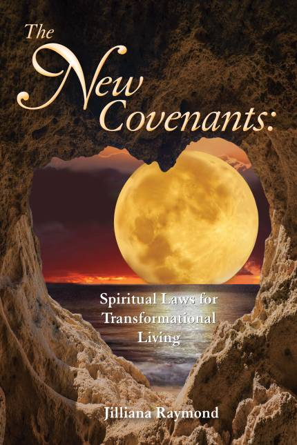 New Covenants