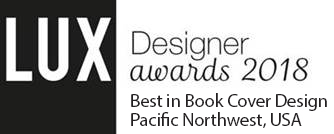 Lux Book Designer Award Illumination Graphics