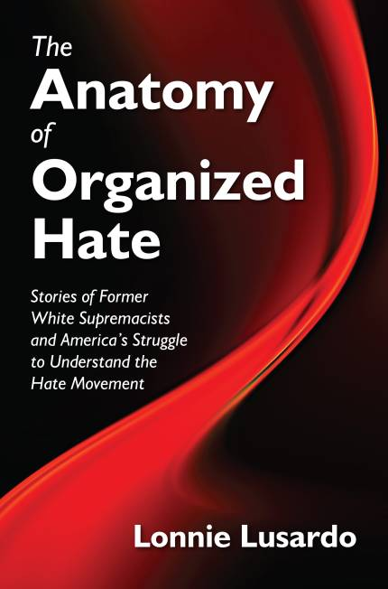 Anatomy of Hate